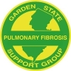 Garden State Pulmonary Fibrosis Support Group